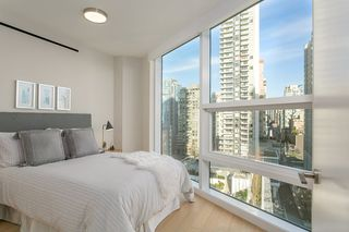 Photo 13: 1503 499 PACIFIC STREET in Vancouver: Yaletown Condo for sale (Vancouver West)  : MLS®# R2332998