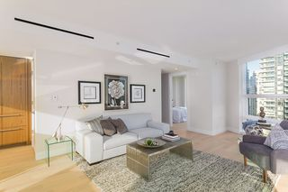 Photo 6: 1503 499 PACIFIC STREET in Vancouver: Yaletown Condo for sale (Vancouver West)  : MLS®# R2332998