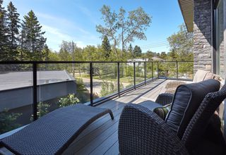Photo 19: 14235 Summit Drive NW: Edmonton House for sale