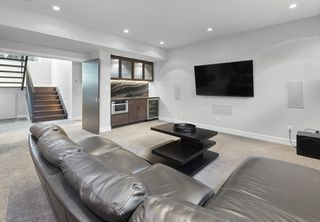 Photo 20: 14235 Summit Drive NW: Edmonton House for sale