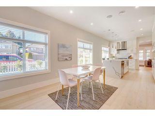 Photo 11: 6500 GRANVILLE AVENUE in Richmond: Granville House for sale : MLS®# R2346328