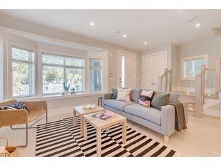 Photo 3: 6500 GRANVILLE AVENUE in Richmond: Granville House for sale : MLS®# R2346328