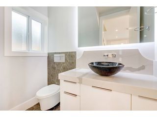 Photo 6: 6500 GRANVILLE AVENUE in Richmond: Granville House for sale : MLS®# R2346328