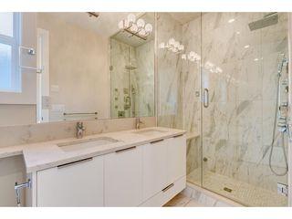 Photo 14: 6500 GRANVILLE AVENUE in Richmond: Granville House for sale : MLS®# R2346328