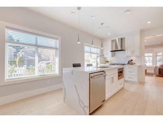 Photo 9: 6500 GRANVILLE AVENUE in Richmond: Granville House for sale : MLS®# R2346328