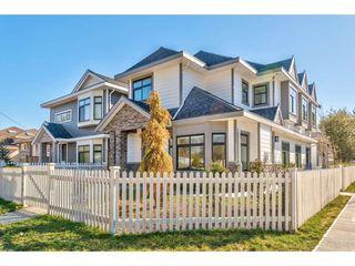 Photo 2: 6500 GRANVILLE AVENUE in Richmond: Granville House for sale : MLS®# R2346328
