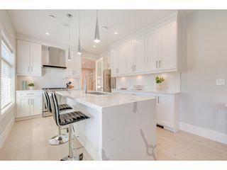 Photo 10: 6500 GRANVILLE AVENUE in Richmond: Granville House for sale : MLS®# R2346328