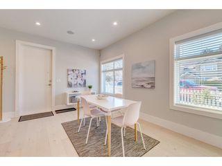 Photo 12: 6500 GRANVILLE AVENUE in Richmond: Granville House for sale : MLS®# R2346328