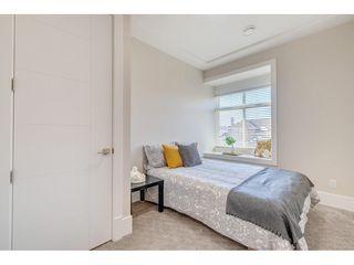Photo 15: 6500 GRANVILLE AVENUE in Richmond: Granville House for sale : MLS®# R2346328