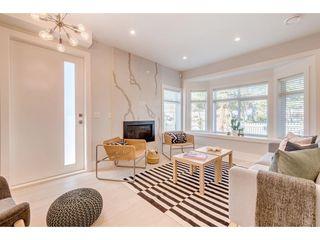 Photo 4: 6500 GRANVILLE AVENUE in Richmond: Granville House for sale : MLS®# R2346328
