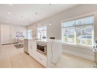 Photo 7: 6500 GRANVILLE AVENUE in Richmond: Granville House for sale : MLS®# R2346328