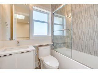 Photo 17: 6500 GRANVILLE AVENUE in Richmond: Granville House for sale : MLS®# R2346328