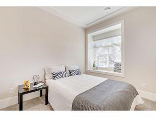 Photo 16: 6500 GRANVILLE AVENUE in Richmond: Granville House for sale : MLS®# R2346328