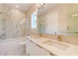 Photo 20: 6500 GRANVILLE AVENUE in Richmond: Granville House for sale : MLS®# R2346328