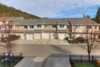 Photo 27: 9 600 Boynton Place in Kelowna: Glenmore House for sale (Central Okanagan)  : MLS®# 10180250