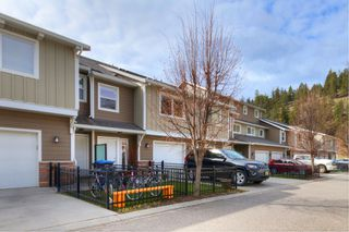 Photo 36: 9 600 Boynton Place in Kelowna: Glenmore House for sale (Central Okanagan)  : MLS®# 10180250