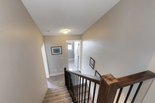 Photo 14: 9 600 Boynton Place in Kelowna: Glenmore House for sale (Central Okanagan)  : MLS®# 10180250