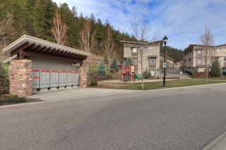 Photo 28: 9 600 Boynton Place in Kelowna: Glenmore House for sale (Central Okanagan)  : MLS®# 10180250