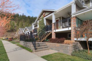 Photo 1: 9 600 Boynton Place in Kelowna: Glenmore House for sale (Central Okanagan)  : MLS®# 10180250