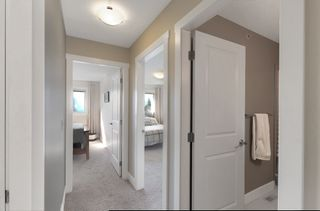 Photo 13: 9 600 Boynton Place in Kelowna: Glenmore House for sale (Central Okanagan)  : MLS®# 10180250