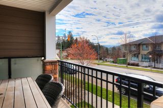 Photo 29: 9 600 Boynton Place in Kelowna: Glenmore House for sale (Central Okanagan)  : MLS®# 10180250