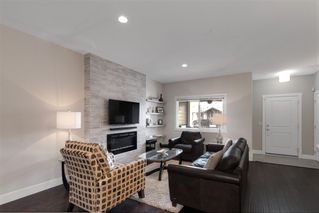 Photo 10: 9 600 Boynton Place in Kelowna: Glenmore House for sale (Central Okanagan)  : MLS®# 10180250