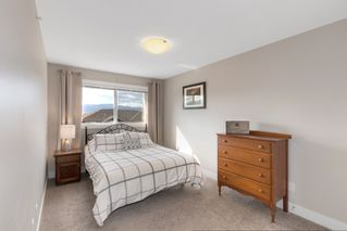 Photo 11: 9 600 Boynton Place in Kelowna: Glenmore House for sale (Central Okanagan)  : MLS®# 10180250