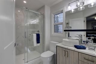 Photo 21: 10622 69 ST NW in Edmonton: Zone 19 House for sale : MLS®# E4149723