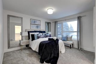 Photo 16: 10622 69 ST NW in Edmonton: Zone 19 House for sale : MLS®# E4149723