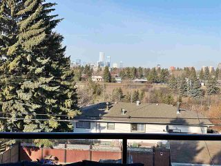 Photo 1: 10622 69 ST NW in Edmonton: Zone 19 House for sale : MLS®# E4149723