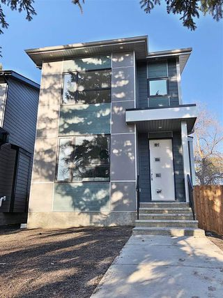 Photo 28: 10622 69 ST NW in Edmonton: Zone 19 House for sale : MLS®# E4149723