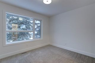 Photo 20: 10622 69 ST NW in Edmonton: Zone 19 House for sale : MLS®# E4149723