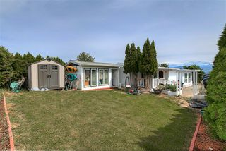 Photo 13: 31 3381 Village Green Road in : Shannon Lake House for sale (Central Okanagan)  : MLS®# 10177447