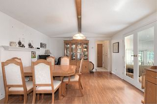 Photo 25: 31 3381 Village Green Road in : Shannon Lake House for sale (Central Okanagan)  : MLS®# 10177447