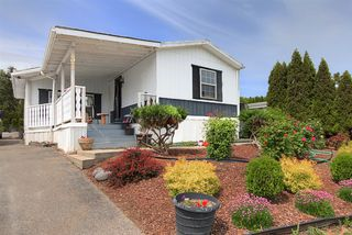 Photo 3: 31 3381 Village Green Road in : Shannon Lake House for sale (Central Okanagan)  : MLS®# 10177447