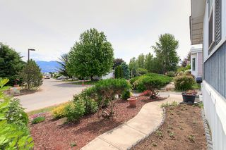 Photo 5: 31 3381 Village Green Road in : Shannon Lake House for sale (Central Okanagan)  : MLS®# 10177447