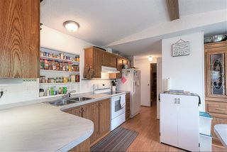Photo 23: 31 3381 Village Green Road in : Shannon Lake House for sale (Central Okanagan)  : MLS®# 10177447
