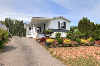 Photo 1: 31 3381 Village Green Road in : Shannon Lake House for sale (Central Okanagan)  : MLS®# 10177447