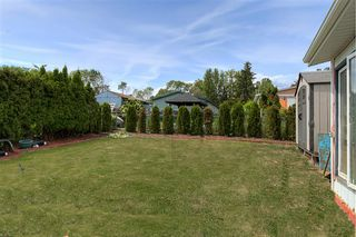 Photo 10: 31 3381 Village Green Road in : Shannon Lake House for sale (Central Okanagan)  : MLS®# 10177447