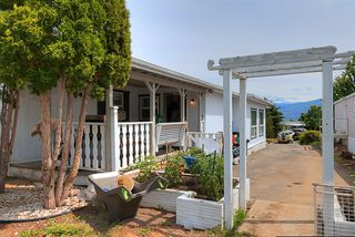 Photo 12: 31 3381 Village Green Road in : Shannon Lake House for sale (Central Okanagan)  : MLS®# 10177447
