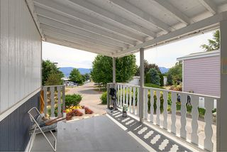 Photo 7: 31 3381 Village Green Road in : Shannon Lake House for sale (Central Okanagan)  : MLS®# 10177447
