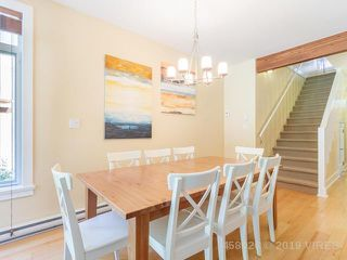 Photo 18: 47 1059 TANGLEWOOD PLACE in PARKSVILLE: Z5 Parksville Condo/Strata for sale (Zone 5 - Parksville/Qualicum)  : MLS®# 458026