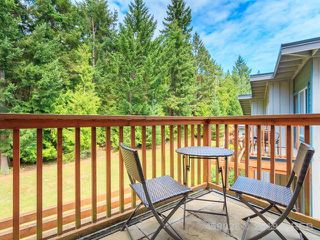 Photo 22: 47 1059 TANGLEWOOD PLACE in PARKSVILLE: Z5 Parksville Condo/Strata for sale (Zone 5 - Parksville/Qualicum)  : MLS®# 458026