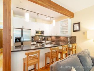 Photo 12: 47 1059 TANGLEWOOD PLACE in PARKSVILLE: Z5 Parksville Condo/Strata for sale (Zone 5 - Parksville/Qualicum)  : MLS®# 458026