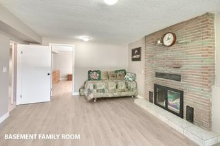Photo 11: 5958 SPROTT Street in Burnaby: Central BN House for sale (Burnaby North)  : MLS®# R2388771