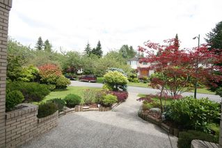 Photo 18: 7133 Marguerite Street in Vancouver: Home for sale : MLS®# V840382