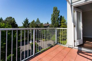 "Photo 6: 408 5465 201 Street in Langley: Langley City Condo for sale in ""Briarwood Park"" : MLS®# R2393279"