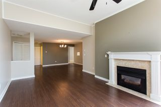 "Photo 4: 408 5465 201 Street in Langley: Langley City Condo for sale in ""Briarwood Park"" : MLS®# R2393279"