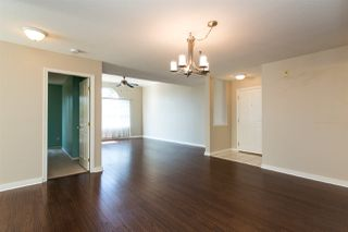 "Photo 15: 408 5465 201 Street in Langley: Langley City Condo for sale in ""Briarwood Park"" : MLS®# R2393279"