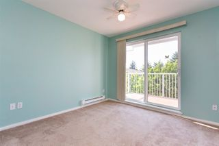 "Photo 17: 408 5465 201 Street in Langley: Langley City Condo for sale in ""Briarwood Park"" : MLS®# R2393279"